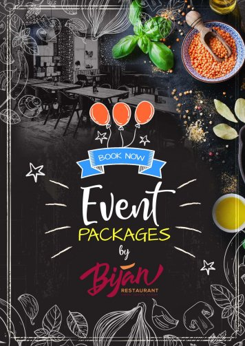 Events Deluxe